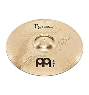 "Meinl B22HHR-B Byzance 22"" Ride Heavy Hammered"
