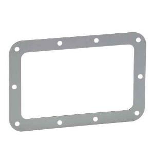 Adam Hall Hardware 34092 - Backing Ring for 34082 Recessed S
