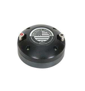 "Eminence ASD 1001 B 1"" high-frequency Driver 8 Ohms 50 W"