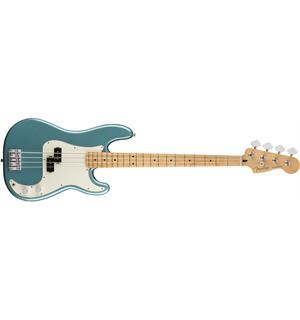 Fender Player Precision Bass Tidepool, MN