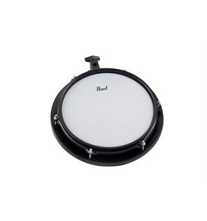 "Pearl PCTK-T10 Compact Traveler 10"" Add-on tam"