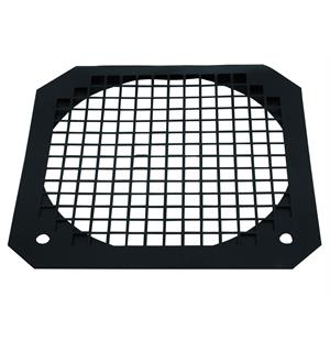 EUROLITE Color filter frame for ML-56/64, black