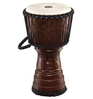 Meinl DJTC1-M Tongo Carved Djembe