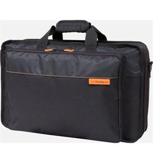 Roland CB-BDJ202 Bag for DJ 202