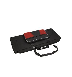 DIMAVERY Soft-Bag for keyboard, M