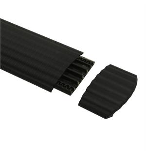 Defender Office - End Ramp for 85160 Cable Crossover 4-chann