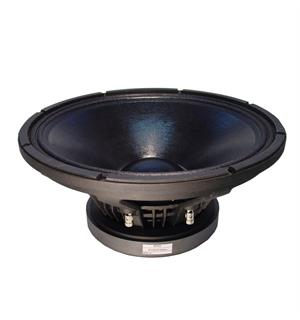 "BMS 15 S 430 - 15"" Subwoofer 1200 W 8 Ohm Version 2"