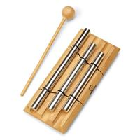 Nino Percussion 580 Energy Chimes 3 staver
