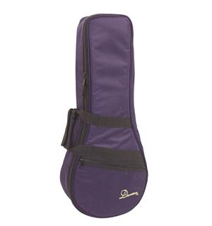 DIMAVERY Soft-Bag for Mandolin