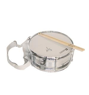 DIMAVERY SD-200 Marching Snare 13x5