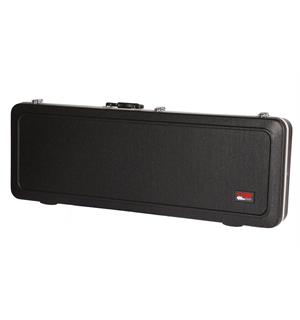 Gator Cases GC-ELECTRIC-A