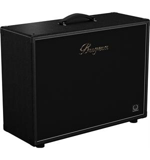 "Bugera 212TS 2x12"" Stereo Guitar Cabinet"