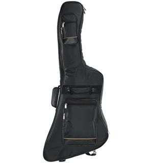 Rockbag PL Plus Explorer
