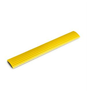 Defender Office - Cable Crossover 4-channels yellow