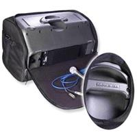Mackie Speaker bag for Mackie SRM450 and C300z