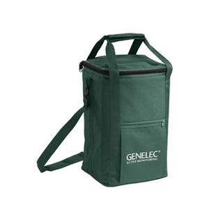 Genelec 8050BAG Soft bag for en høyttaler