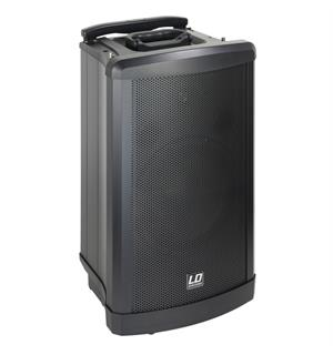 LD Systems Roadman 102 Portable Sound System