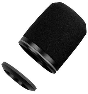 Shure A57WS windscreen for Beta57