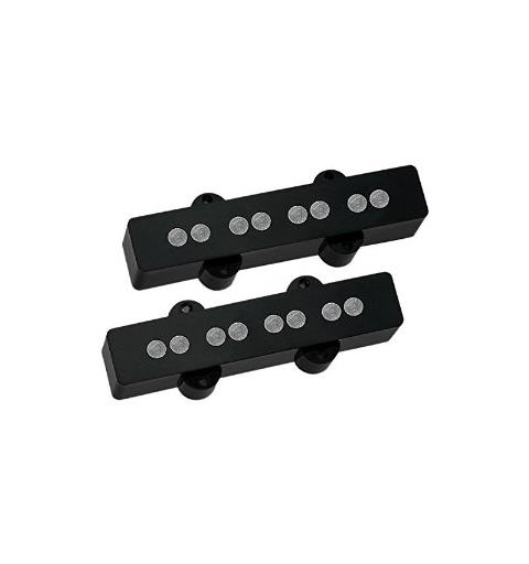 Aguilar AG-4J-HOT 4 strengs Jazz Bass pickup sett
