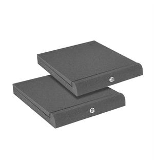 Monitor Isolation Pad -  Large (pris pr. par)