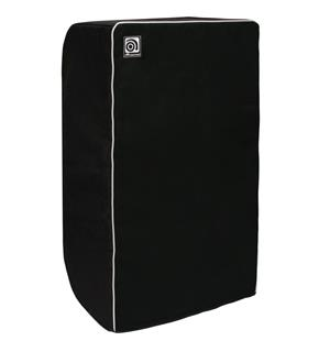 Ampeg cover for SVT 810E/810AV
