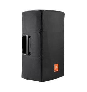 Jbl EON615-CVR Deluxe Padded Cover for EON615