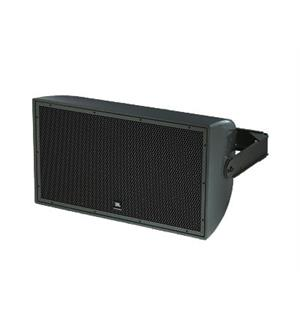 "JBL All Weather AW266-LS, 12"" + 60x60 horn, glassfiberkab."
