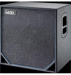 Laney Nexus N410 basskabinett