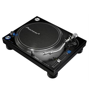 Pioneer PLX-1000 Professional Direct Drive Turntable