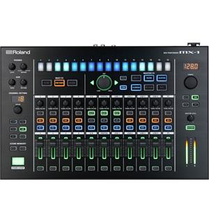 Roland MX-1 AIRA Mix Performer 18 kanals mikser