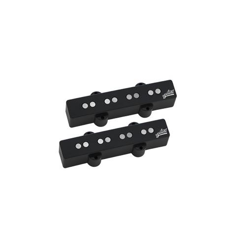 Aguilar AG-4J-60 4 strengs
