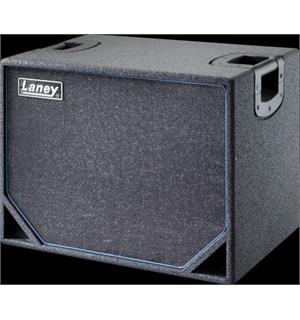 Laney Nexus N115 basskabinett