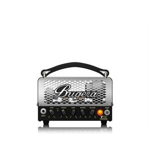 Bugera T5-INFINIUM 5W Tube Amplifier Head