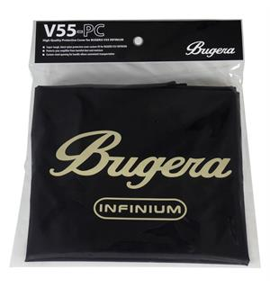 Bugera V55-PC Protective Cover for Bugera V55 INFINIUM