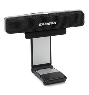 SAMSON GO-MIC-CONNECT