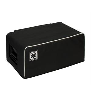 Ampeg Cover for SVTCL og SVTVR