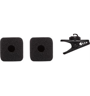 Shure RK379 Replacement Accessory Kit for SM31FH
