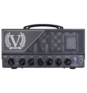 Victory Amplifiers VX The Kraken 50w