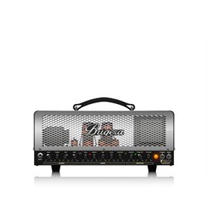 Bugera T50 INFINIUM 50W Tube Amplifier Head