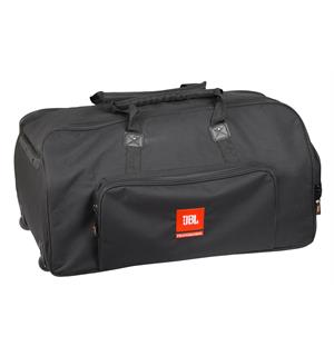 Jbl EON615-BAG-W Polstret hjulveske for EON615