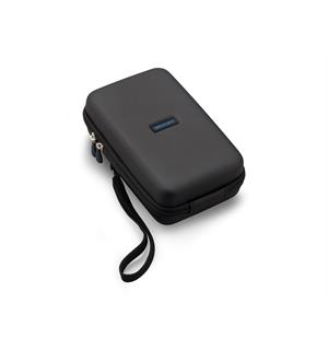 Zoom SCQ-8 soft case for Q8