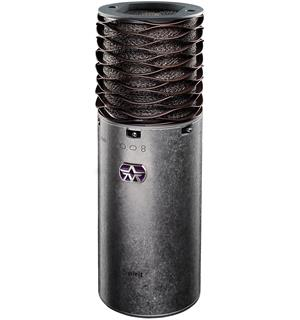 Aston Spirit Microphone