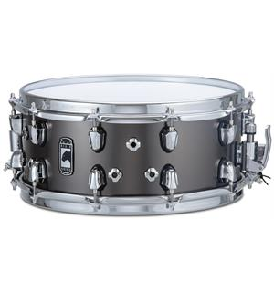 Mapex BPBR460CSB Black Panther Wraith