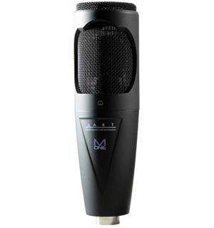 ART M-One Cardioid FET condenser microphone