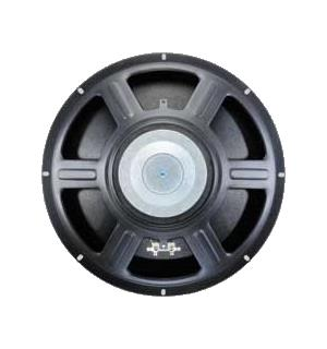 Celestion TF1520 T5467AWD 8R
