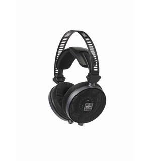 Audio-Technica ATH-R70X Hodetelefon Referanse Studio