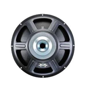Celestion TF1525e T5328AWD 8R (T5328)