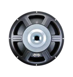 Celestion TF1530 T5298AWD 8R