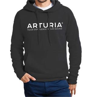 Arturia LOGO SWEAT-SHIRT Large