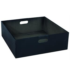 Drawer box for universal tour case